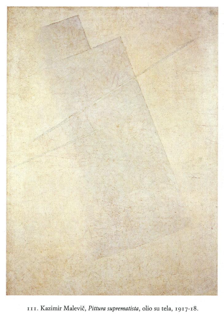 111_Malevic_1917-18