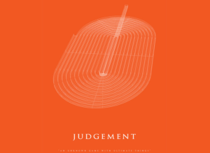judgement1